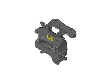 Werk-Brau D Lock Tilt