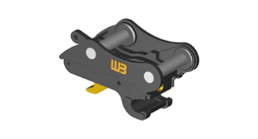 Werk-Brau D Lock Variable Center