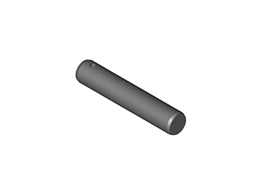 Werk-Brau Dead Pin Kits