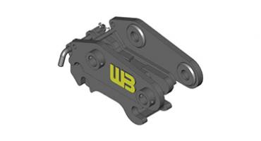Werk-Brau Mechanical Quick